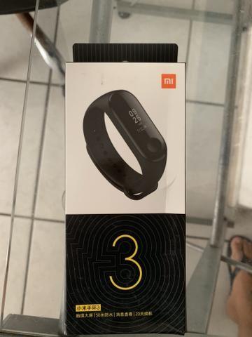 61e92c8ac Celular Nokia em Fortaleza e região