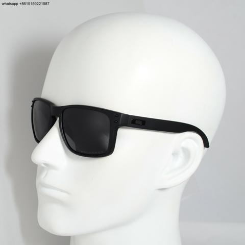 6b9e1331dd Óculos de sol Masculino Oakley Holbrook - Bijouterias, relógios e ...