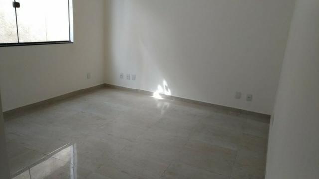 Apartamento em Ipatinga, 3 qts/suíte, área clarabóia 37 m². Total 125 m². Valor 270 mil - Foto 3