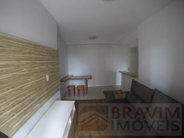 Apartamento com 3 quartos em Morada de Laranjeiras - Foto 15