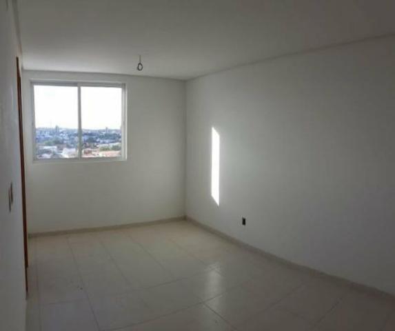 Apartamento na Liberdade - 2 e 3 quartos - Foto 3