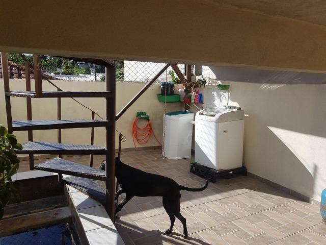Casa com 75,00m2 no Bairro Jardim Rosa Helena em Igaratá/SP - Foto 4