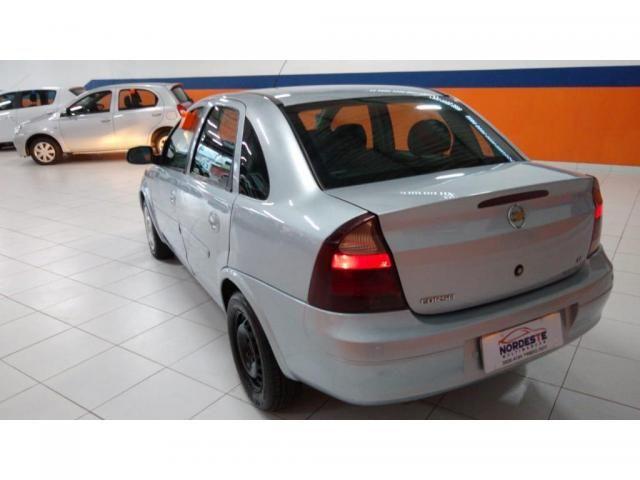 Corsa Sed. Premium 1.4 8v Econoflex 4p - Foto 3