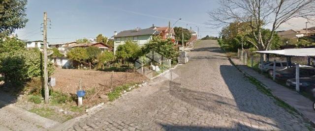 Terreno à venda em Centro, Garibaldi cod:9906264 - Foto 4