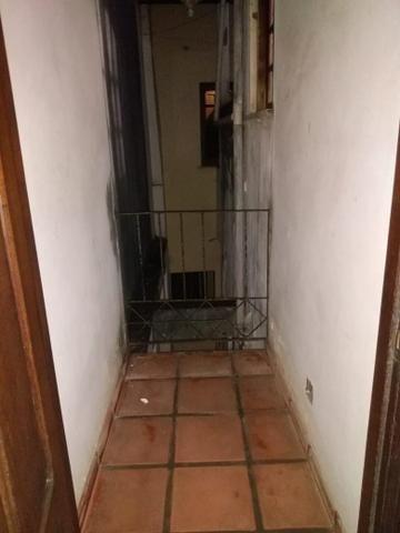 Duplex no Bairro Pontalzinho - Foto 14