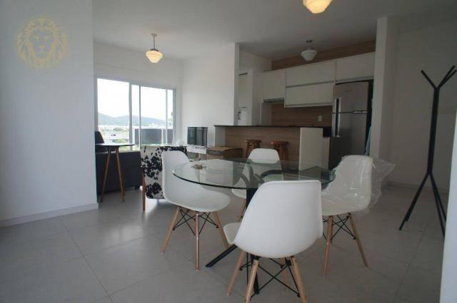 Cobertura residencial à venda, Rio Tavares, Florianópolis. - Foto 2