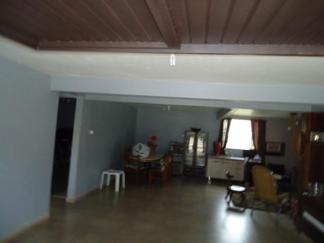 (CA2298) Casa Linha Paraiso - Foto 15