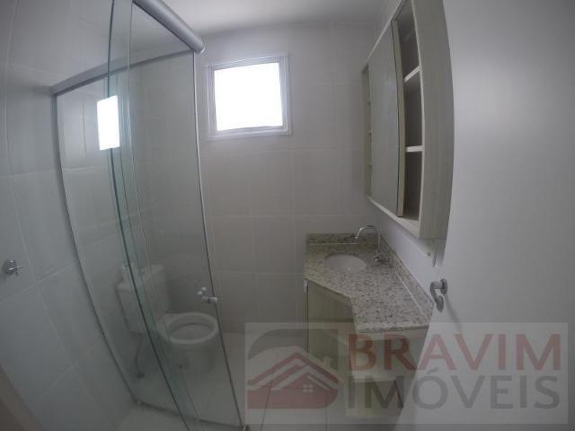 Apartamento com 3 quartos em Morada de Laranjeiras - Foto 7