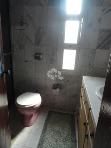 Casa à venda com 3 dormitórios em Centro, Garibaldi cod:9907848 - Foto 16
