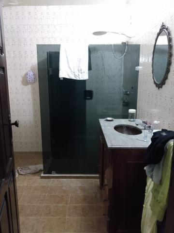 Duplex no Bairro Pontalzinho - Foto 5