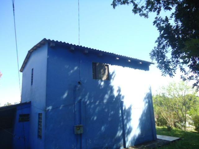 (AR1049) Chácara na Haller, Santo Ângelo, RS - Foto 20