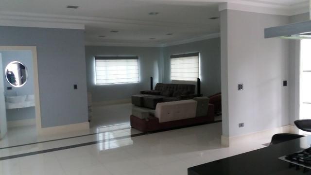 Casa térrea com 3 suítes, piscina em Condomínio 3 Marias - Igaratá/SP - Foto 11