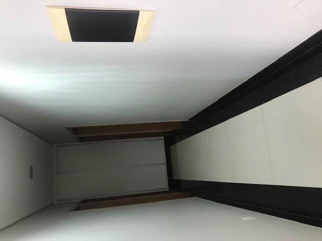 Casa Alphaville 1 com 5 suites - Foto 17