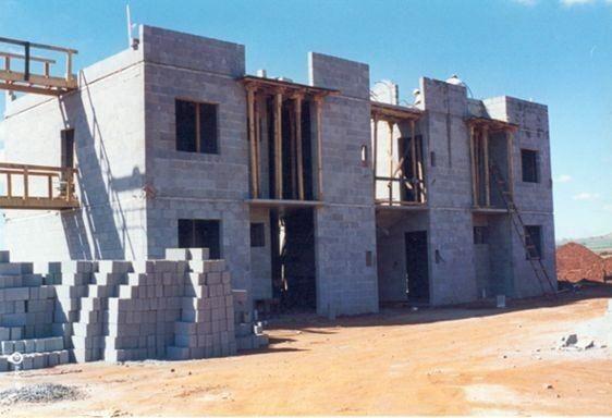 Construtora e Projetos em Geral - Foto 2
