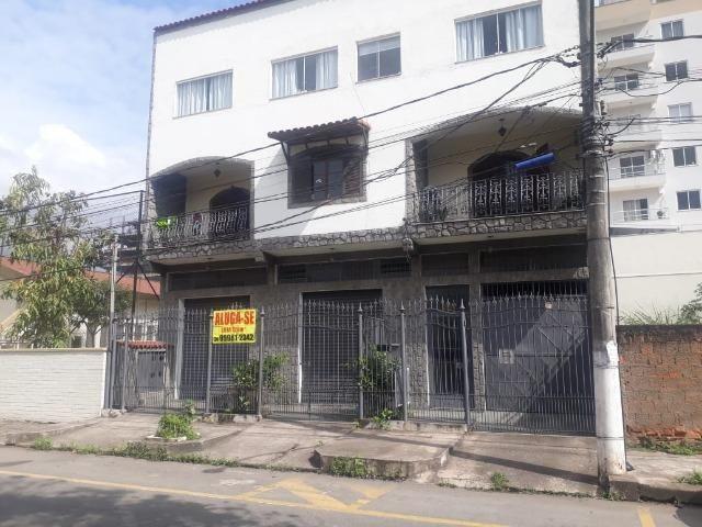 Di:826 - Loja no Aterrado - Volta Redonda/RJ/D'Amar Imoveis/Aluguel - Foto 16