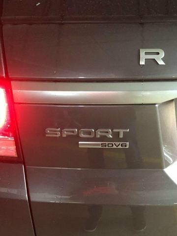 Lande Rover Sport Se Bilndada - Foto 3