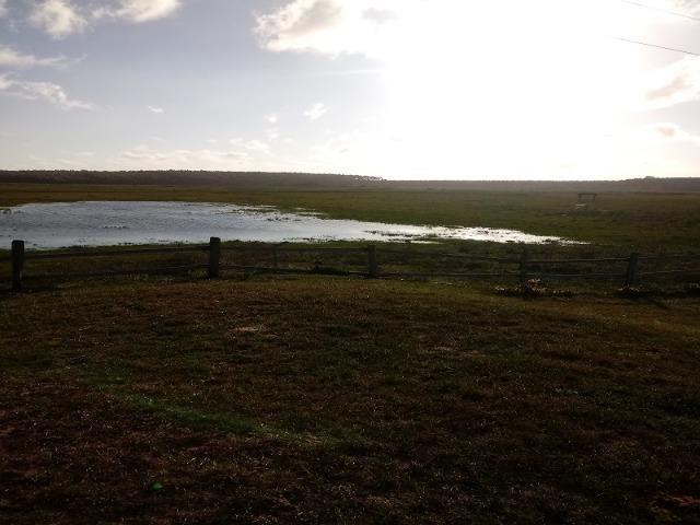 Bela Fazenda - Foto 5