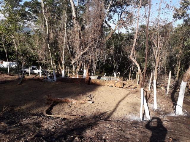 Terreno em Pindobal - Bambuí - Maricá - Foto 11