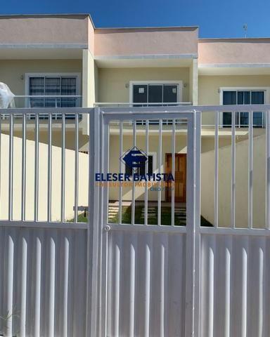 L.I.N.D.A.S C.A.S.A.S D.U.P.L.E.X >> Casas em Residencial Jacaraípe - Foto 5