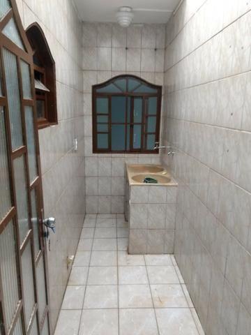 Vende-se excelente casa de 3 quartos em Taguatinga norte - Foto 2