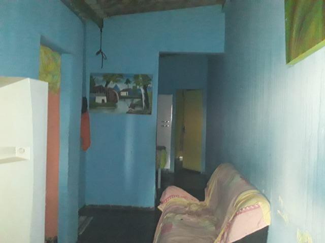 Casa para investir - Foto 3