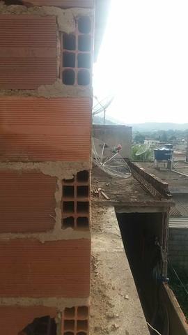 Casas - Foto 13