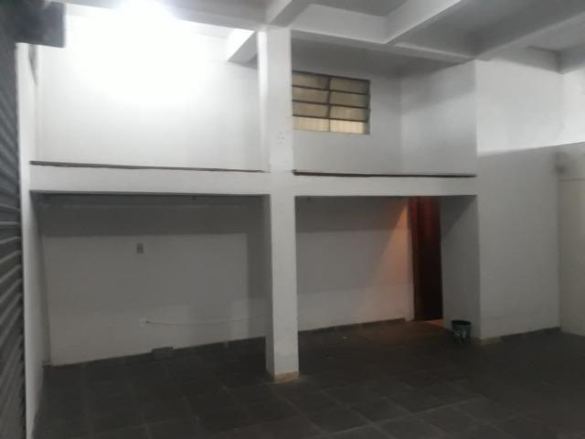 Di:826 - Loja no Aterrado - Volta Redonda/RJ/D'Amar Imoveis/Aluguel - Foto 12