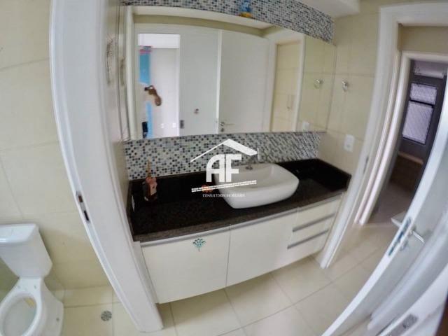 Apartamento no Farol com excelente forma de pagamento - Divisão em até 80x - Foto 9