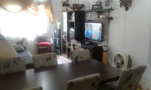 Apartamento à venda com 2 dormitórios em Centro, Bento gonçalves cod:9908517 - Foto 6