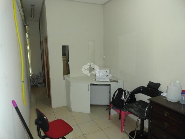 Escritório à venda em Centro, Garibaldi cod:9908089 - Foto 6
