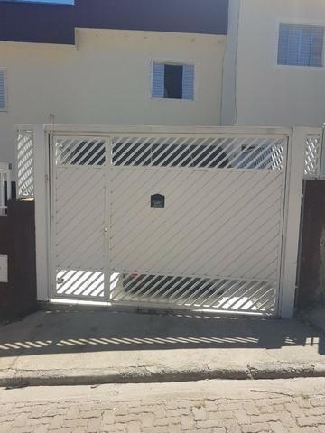 Casa com 75,00m2 no Bairro Jardim Rosa Helena em Igaratá/SP - Foto 5