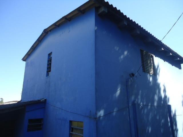 (AR1049) Chácara na Haller, Santo Ângelo, RS - Foto 19