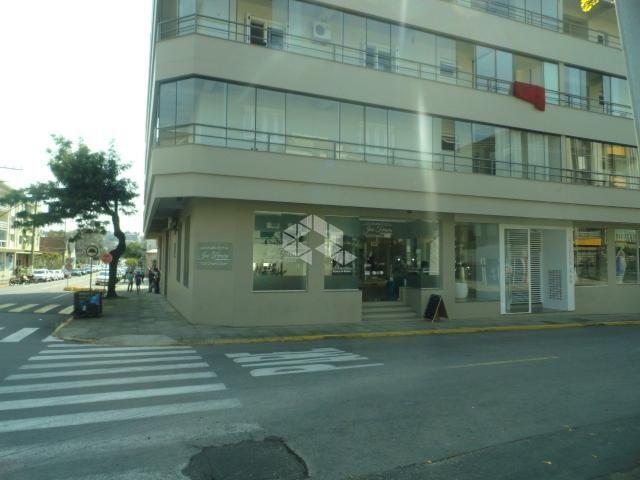 Escritório à venda em Centro, Garibaldi cod:9908089 - Foto 2
