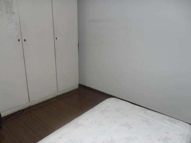 Casa à venda com 2 dormitórios em Caiçara, Belo horizonte cod:1872 - Foto 13