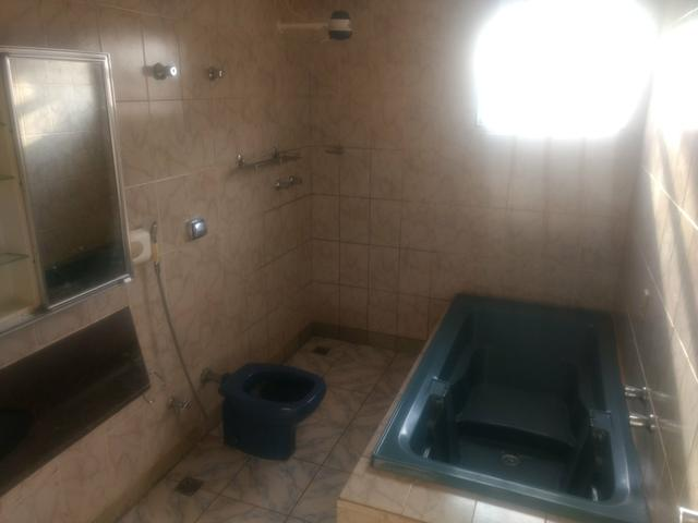 Alugo casa na QR 427 - Foto 6