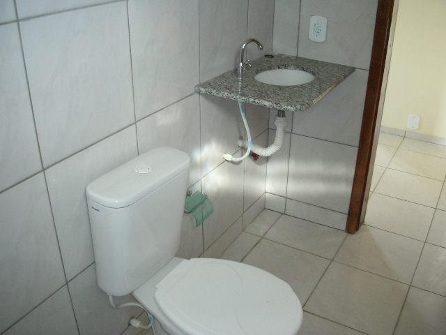 Casa em Parnaíba de Esquina - preço de ocasião - semi nova - Financiável - Foto 9