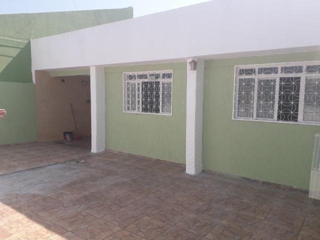 Vende-se excelente casa de 3 quartos em Taguatinga norte - Foto 14