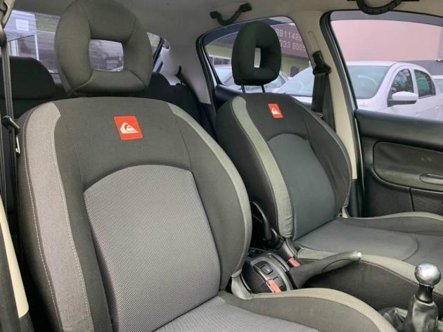 Peugeot 207 QUIKSILVER 1.4 - Foto 8