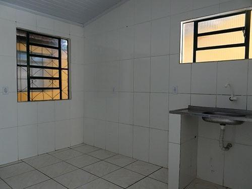 Excelente casa na QNP 12 - Foto 7