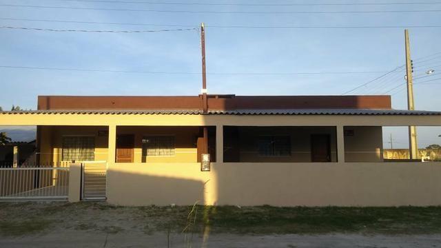 Alugo casa no litoral do Paraná R$ 120 reais a diária - Foto 5