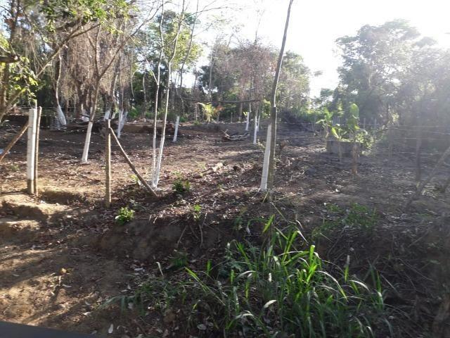 Terreno em Pindobal - Bambuí - Maricá - Foto 2