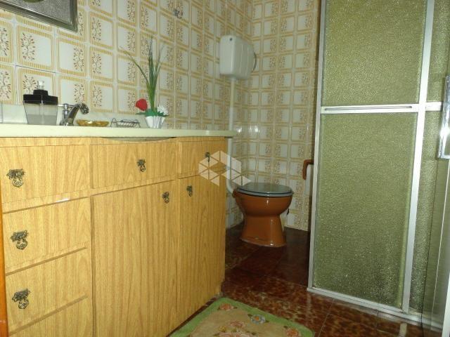 Casa à venda com 3 dormitórios em Centro, Garibaldi cod:9907848 - Foto 11
