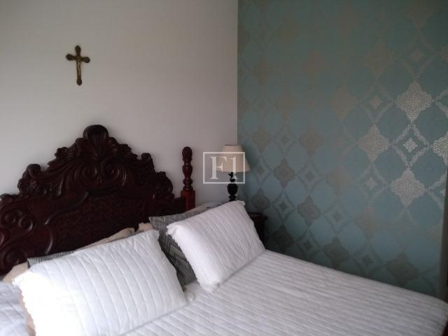 Cobertura 3 dormitórios no Campeche - Foto 3