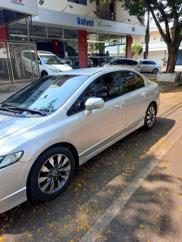 Honda ciciv 2010 modelo 11 - Foto 2