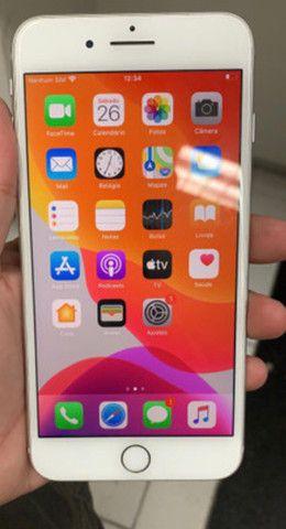 IPhone 8 Plus 256g - Foto 3