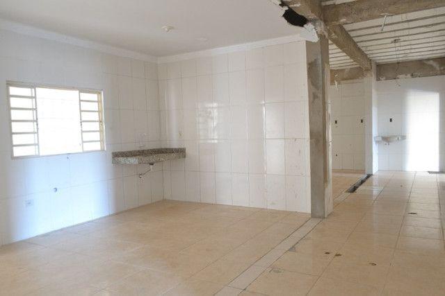 Galpão à venda - 587,5 m², acompanhado apto. Parque Ind. João Braz, Goiânia-GO - Foto 13