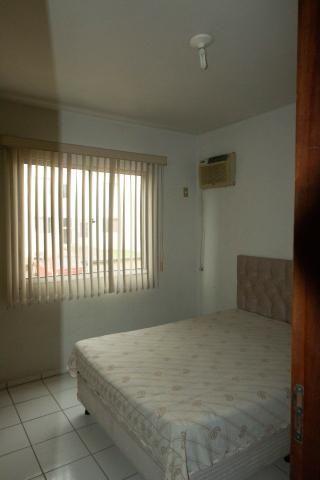 Apartamento 3 Dorms no Itaúm - Foto 9
