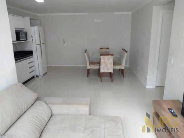 Vendo apartamento com 2 dormitórios em Balneário Camboriú - Foto 3