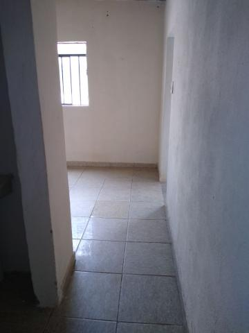 Casa para alugar com 2 dormitórios em Santa cruz, Conselheiro lafaiete cod:12246 - Foto 6