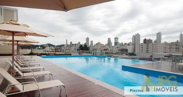 Vendo apartamento com 2 dormitórios em Balneário Camboriú - Foto 19